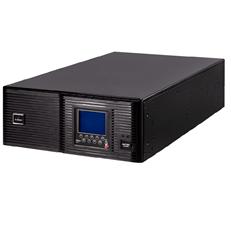 艾默生UPS电源UHA3R-0400