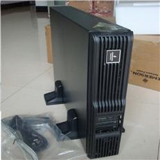 艾默生UPS电源UHA1R-0030L