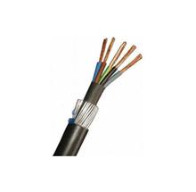 ZR-KVV,ZR-KVVP22 4*6 控制电缆