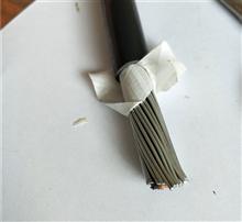 ZR- KVV 4*1.5 4*4 4*2.5 控制电缆 KVVP
