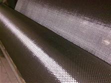 厂家直销碳纤维布