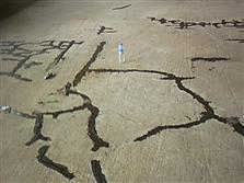 湛江裂缝灌浆