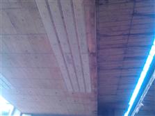 湛江茂湛高速公路包钢板加固工.