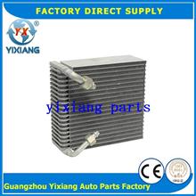 EV 3276PFC Car AC Evaporator For Nissan Sunny 2728053F01 2728053F10