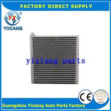 OE# 272801EA0B 272808J000 27280AM60B Auto Evaporator For Nissan Altima/Maxima/Murano