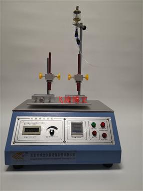 多功能耐磨擦試驗機