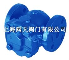 FT44H杠杆浮球式疏水阀