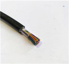 充油通信电缆HYAT,HYAT23价格