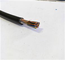 阻燃通信电缆ZRC-HYA价格