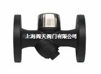 CS49H热动力圆盘式蒸汽疏水阀【仿斯派莎克式】