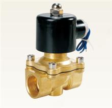 2W系列水(热水)气欧洲杯亚盘