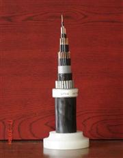 2018年ZR-KVV22控制电缆价格价格