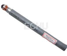 2018年阻燃控制电缆ZR-KVV22..价格