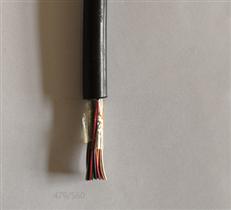 HJVV,HPVV局用通信电缆#价格