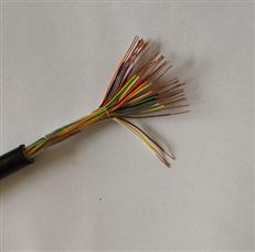 HPVV市内通信电缆价格价格