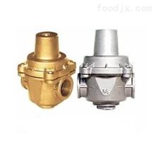 YZ11X支管水用减压阀