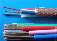 光伏电池板配方分析(图)