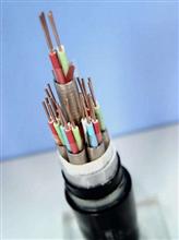 PVV,PYV信号电缆产品详情价格