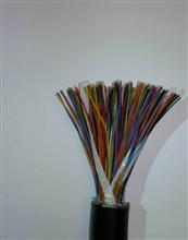 屏蔽通信电缆HYAP32多少钱一米