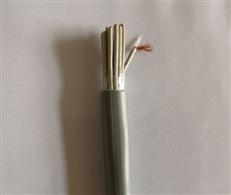2018年视频同轴电缆SYV-75-5价格