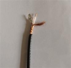 SYV-75-2-1X8同轴电缆微同轴电缆价格