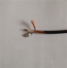 SYV-75-2-1*8射频电缆价格