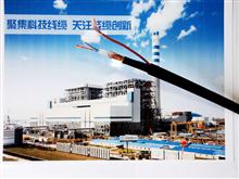 NH-DJFFP22耐火耐高温电缆价格
