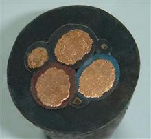 MVV32细钢丝铠装矿用电力电缆