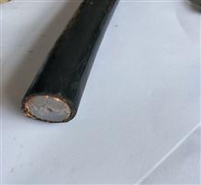 铠装射频同轴电缆-SYV23