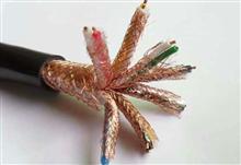 耐高温计算机电缆DJFPVPR