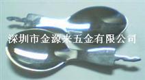 广东五金冲压拉伸开模电子...