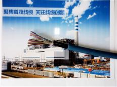 2018年ZA-YJV-阻燃电力电缆价格