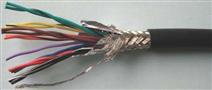DJYP2VP2R电缆价格