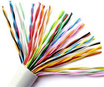 HYAT22充油通信电缆80*2*0