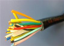 NH-KVV32耐火控制电缆8*2.