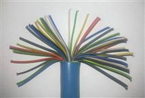 MHYBV通信电缆6*2*7/0.3