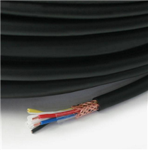 KYJVP22控制电缆5*2.5