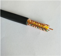 耐火控制电缆NH-KVVP价格...