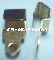 深圳龍崗精密大型五金沖壓電子拉伸件生產廠家沖壓拉伸開模生產13924605479