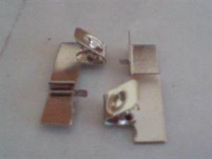 深圳五金沖壓拉伸模具按圖開模加工生產家具配件電**片LED配件