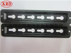 深圳五金沖壓拉伸模具按圖開模加工生產家具配件電**片LED
