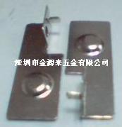 深圳沖壓拉伸件開模生產訂做,來圖來樣訂做鈑金件加工觀瀾龍崗