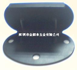深圳油壓機五金沖壓拉伸模具按圖開模加工生產家具配件LED卡扣彈片