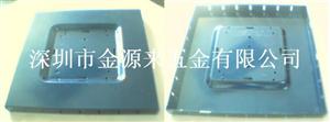 五金沖壓件訂做開模生產拉伸電池片彈片LED配件加工