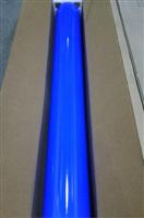 "3M 7935超工程級反光膜48""*50y(藍)"