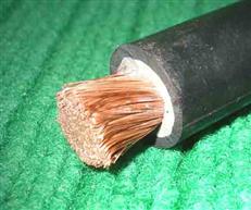 YCW通用橡套电缆YCW户外通用橡套电缆价格