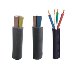 YC电缆,YC橡套电缆价格