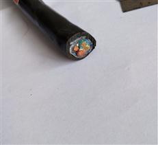 ZR-KVVP屏蔽电缆