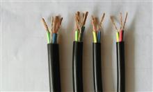 铠装通信电缆HYA22 30*2*0.5