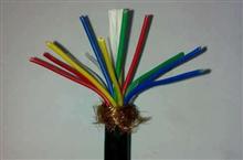 计算机电缆DJYVRP4*2*1.5